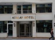 Atalay Otel