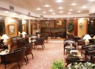 Hotel �stanbul Kervansaray