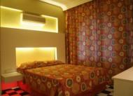 Orient Suite Hotel