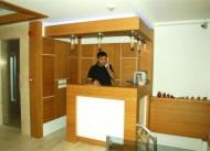 G�lhane Corner Hotel