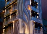 Hypnos Hotel Istanbul