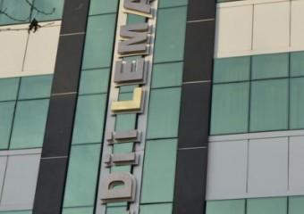 Hotel Vadi-i Leman