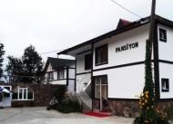 Hayalim Pansiyon & Restaurant
