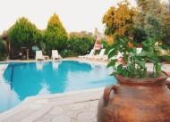 Secret Paradise Bungalow & Apartments