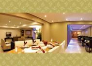 Susuzlu Hotel