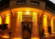 Osmanlı Marco Pasha Butik Hotel