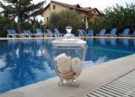 Eftelya Apart Hotel