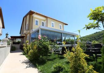 Assortie La Villa Otel