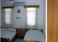 Akyarlar Otel & Apart Otel