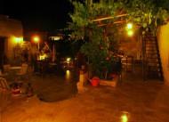 �rg�p Kaya Hotel