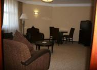 Sivas B�y�k Hotel