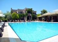 Club Albena