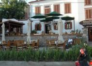 Madya Otel & Restaurant