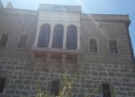 Hekim Kona�� Butik Otel