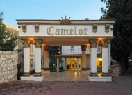 Camelot Boutique & Spa