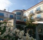 İmren Han Otel ve Konakları