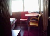 Vadi Motel