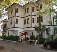 Otel Karyatit