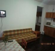 Şalhan Apart Otel