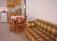 �alhan Apart Otel