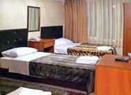 Otel Yerebatan Saray�
