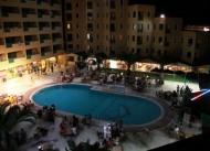 Hotel Esra & Family Suite