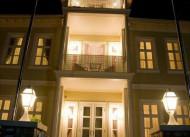 Green House Butik Otel