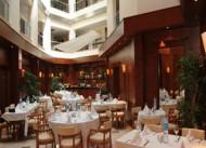 Hotel Midi Ankara