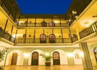 Alt�nsaray Otel