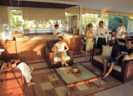 Turkad Hotel