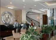 Balt�rk Hotel �zmit