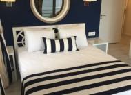 Uslu Otel Royal Yachting
