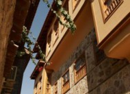 Alp Pa�a Regency Suites