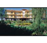 İliada Hotel