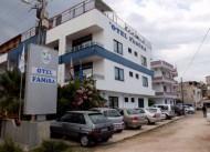 Famira Otel Susano�lu