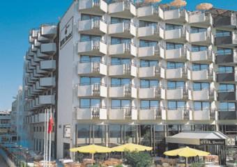 Otel Derici