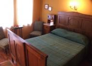 Yonca's Retreat Butik Hotel