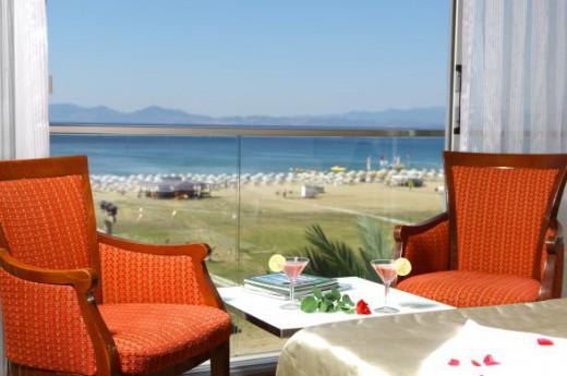 Acem Hotel