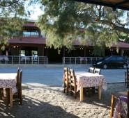 Ceylan Motel & Restaurant
