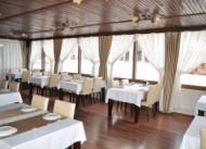 Ak�ay Resort Hotel