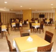 Kele�ler Park Hotel