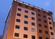 Keleşler Park Hotel