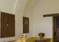 Villa Columba Butik Hotel