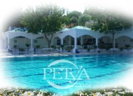 Club Petya