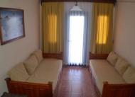 A�iyan Apart Hotel