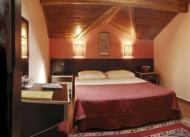 Kalei�i Lodge Otel