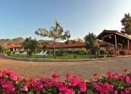 Losta Beach Hotel
