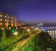 Merit �ahmaran Hotel