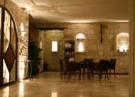 G�reme Inn Hotel