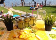 Limonata Butik Otel